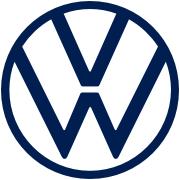www.vw.com.mx